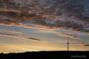 sunrise Stuttgart
