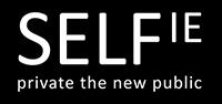 SELFie private new public